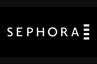 "Sephora – Win The Fenty Beauty Surfboard Plus a Fenty Beauty Product Pack Worth Aud$500 (""promotion"") Form Part of These Terms and Conditions"