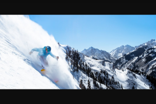 Skimax – Win a Holiday for Two People to Aspen (prize valued at $10,000)