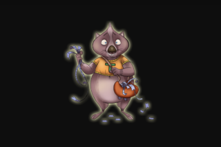Ticket Wombat – Win Confirmation Email (prize valued at $147)