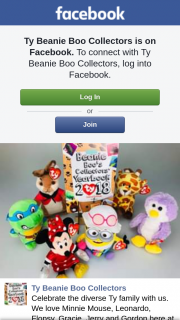 Ty beanie boo collectors – All These & Our Beanie Boo's Collectors Yearbook 2018 Share this Post and Comment Here
