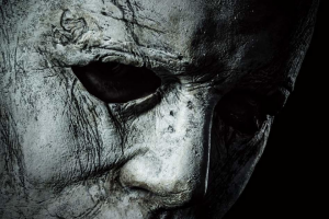 Universal Pictures – Win 1 of 50 Double Passes to The Premiere of Halloween (ade/bris/melb/per/syd) Worth $50 From Universal Pictures (prize valued at $50)