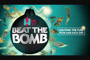 "Win The Last Amount of Cash Stated In The Audio Montage Before The Contestant Said ""stop'. (prize valued at $48,000)"