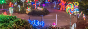 Hunter Valley Gardens – Win 1 of 50 Day/Night Family passes to Hunter Valley Gardens and the Christmas Lights Spectacular valued at $149.png
