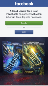 Allen & Unwin Teen – Win Unearthed and Undying By Amie Kaufman and Meagan Spooner