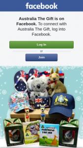 Australia the Gift – Win this Bundle
