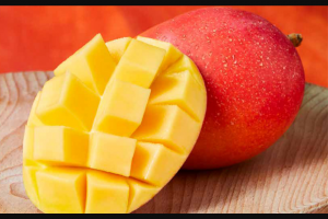 Australian Radio Network – Win a $500 Supermarket Voucher Thanks to Calypso Mangoes (prize valued at $500)