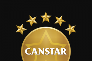 Canstar – Win The $1000 Cash Prize (prize valued at $1,000)
