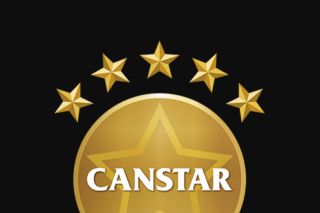 Canstar – Win The $1000 Cash Prize (prize valued at $1,000