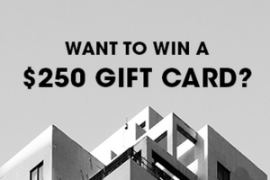Element Brand – Win a $250 Voucher to Spend Online at Element (prize valued at $250)