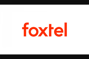 Foxtel – Win The Prize If They (prize valued at $3,187)