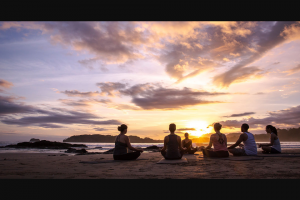 G Adventures – Win a Trip for Two on The Tour of Your Choice Airfare (prize valued at $3,500)