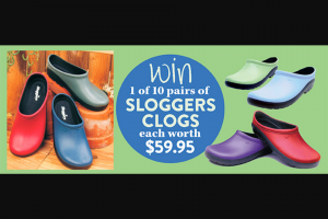 Gardening Australia – Win 1 of 12 $250 Shopping Giftcards (prize valued at $59.95)