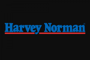 Harvey Norman – Win One of 2 Family Passes