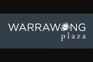 i98fm – Win $100 Vouchers to Spend at Any Store at Warrawong Plaza