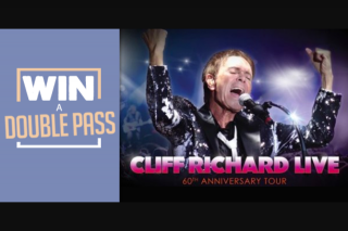lafm TAS – Win a Double Pass to Either The 10th Or The 11th 2pm Showings
