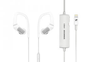 Man of Many – Win a Sennheiser Ambeo Smart Headset Worth $469 By Completing Our 3-minute Survey (prize valued at $469)