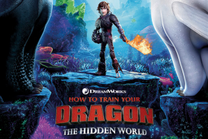 RACV – Win One of 20 Double Passes to See The Latest Intstallment of How to Train Your Dragon (prize valued at $800)