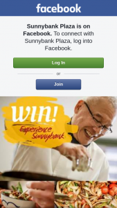 Sunnybank Plaza – Win a Double Pass to Our Cooking School
