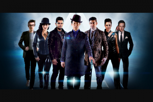 The Weekend Edition – Win an A-Reserve Double Pass to See The Illusionists