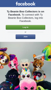 Ty beanie boo collectors – Win this Awesome Prize Pack of Medium Beanie Boos