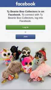 Ty beanie boo collectors – Win this Pack of Seven Beanie Boos That All Feature Gorgeous Glitter Features From Wwwbeanieboosaustraliacom