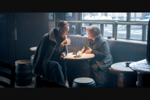 Weekend Edition Brisbane – Win a Double Pass to Our Special Preview Screening of Can You Ever Forgive Me