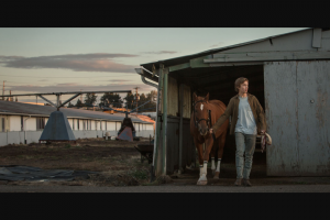 Weekend Edition – Win One of Ten Double Passes to See Lean on Pete
