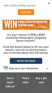 Win One of 10 Seasol Hampers Valued at $50