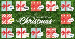 BIG4 – 12 Days of Christmas – Day 1: Win 1 of 10 How to Train Your Dragon prize packs valued at $265 each