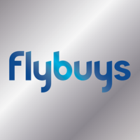 Flybuys – Festivus #1 – Win 1 of 25 flybuys points of 10,000 valued at $50