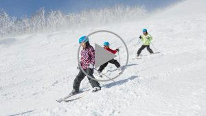 SnowsBest – Win a 7-night all inclusive for 2 adults and 2 kids at Club Med Sahoro Hokkaido plus 4 return fights to Japan and more (total valued at $20,860)