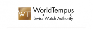 World Tempus – Advent Calendar – Win daily prizes