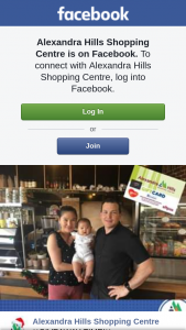 Alexandra Hills Shopping Centre – Win $50 Gift Voucher From 2 Shots Espresso (prize valued at $50)