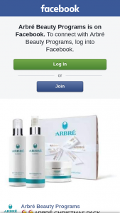 Arbre – Win an Arbré Gold Gift Set of Your Choice (prize valued at $184)