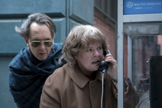 ARN 4KQ – Win Can You Ever Forgive Me Double Passes