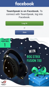 ASUS Republic of Gamers – Win The Prize Mentioned In That Post