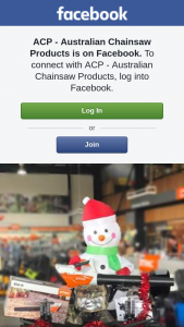 Aust Chainsaw Products – Win a Stihl Bga45 Cordless Blower (prize valued at $179)