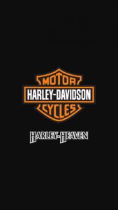 Carls Jr Vic – Win a Harley Davidson Street 500 Motorcycle (prize valued at $9,995)