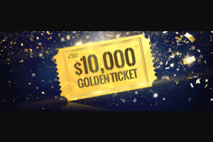 C913fm Campbelltown – Win $10000 Dollars Worth of Prizes Including (prize valued at $9,998)