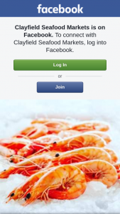 Clayfield Seafood Markets – Win 5kg of Mooloolaba King Prawns for Christmas