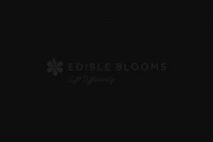 Edible Blooms – Win a Moet Indulgence Gift