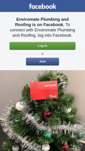 Enviromate Plumbing & Roofing – Win a $200 Westfield Gift Card