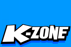 Kzone – Will Receive The Following (prize valued at $20)