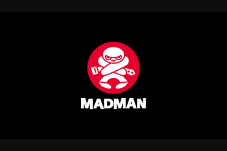 Madman Entertainment – Win a Copy on PS4 Thanks to Our Friends at Five Star Games