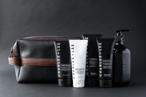 Man of Many – Five Complete Skincare Gift Packs