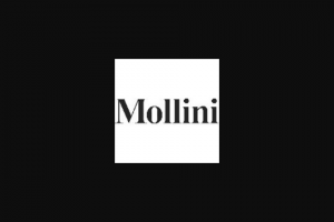 Mollini Shoes – Win 1 of 12 Pairs of Mollini Shoes (prize valued at $2,029)