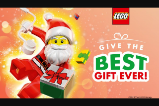 NOVA FM – Win The Best Gift Ever this Christmas (prize valued at $109.99)