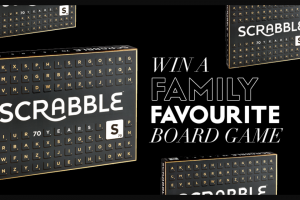 Profile mag – Six Limited-Edition Packs Worth RRP $40 Each (prize valued at $240)