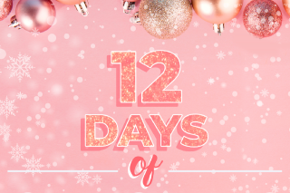 Royal Essence – Win 1 of 12 Prizes From Royal Essence's 12 Days of Surprises
