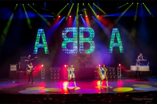 The Good Guide Gold Coast – Win Ticket to The Abba Show (prize valued at $140)